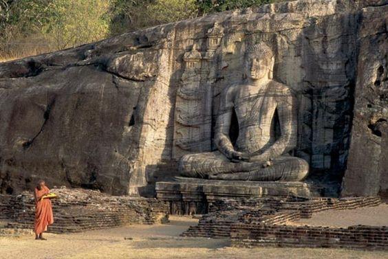 sri lanka : Résultats de recherche sur Babel Voyages