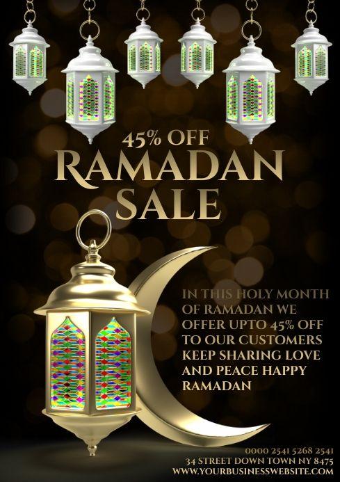Ramadan Ramadan Poster Ramadan Wishes Ramadan