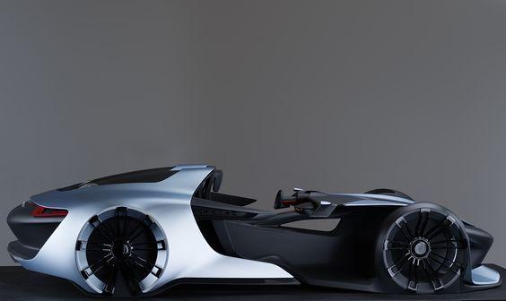 2017 Concept voiture, ''2017 Porsche Exquisite '' Les constructeurs auto présentent les voitures du futur, nouveau modelé auto 2017, 2017 Voitures du futur, concept-cars, nouveautés avant-gardistes, 2017 Concept voiture – Les 2017 voitures du futur et prototypes des salons automobiles, Rumeurs automobile pour 2017: les futurs modèles de voiture, Découvrez toute l'actualité 2017 automobile, Jetez un coup d'oeil dans le futur et découvrez les dernières 2017 voitures concept, nouveautés automob...: