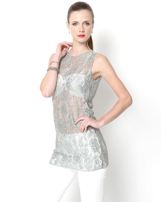 Dolce & Gabbana Cover-Up for $122 at Modnique.com. Start shopping now and save 68%. Flexible return policy, 24/7 client support, authenticity guaranteed
