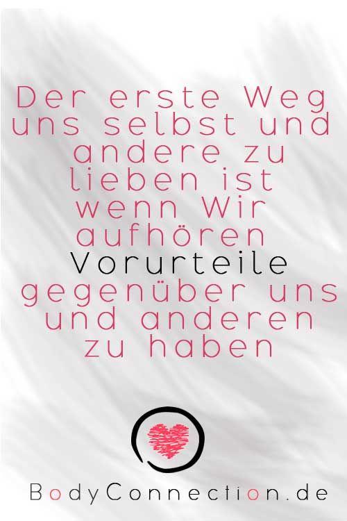 #motivation #zitat #du
