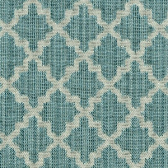 Essential Living Camila Light Blue Home Decor Fabric Michaels Blue Home Decor Home Decor Fabric Fabric