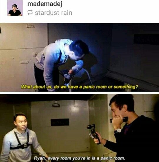 Buzzfeed Unsolved Shane Madej And Ryan Bergara Shaniac Boogara