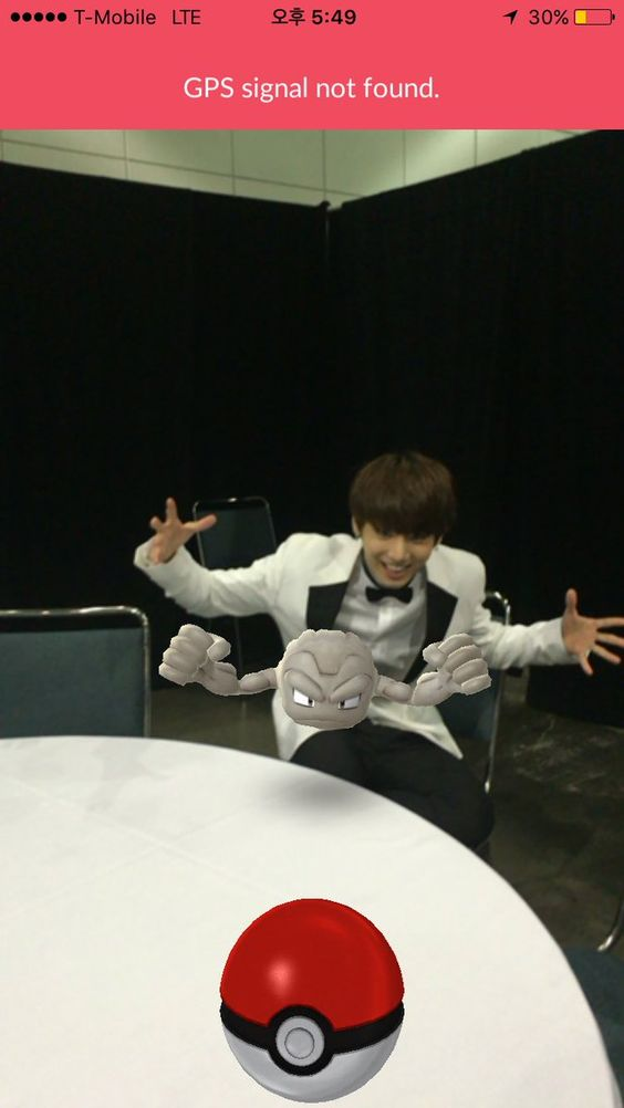 Jungkook and Rap Monster ❤ [Bangtan Trans Tweet] 꾹이GO! #꾹이생일ㅊㅋ #RM KookieGO…