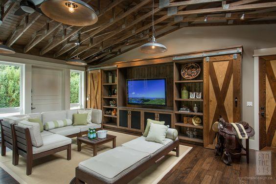 Living Room W Photo Decorating Inspiration