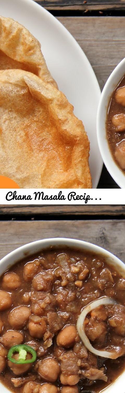 Chana masala recipe in hindi punjabi chole recipe chole masala chana masala recipe in hindi punjabi chole recipe chole masala indian recipes vegan recipes tags chana masala recipe chole recipe chole recipe forumfinder Choice Image