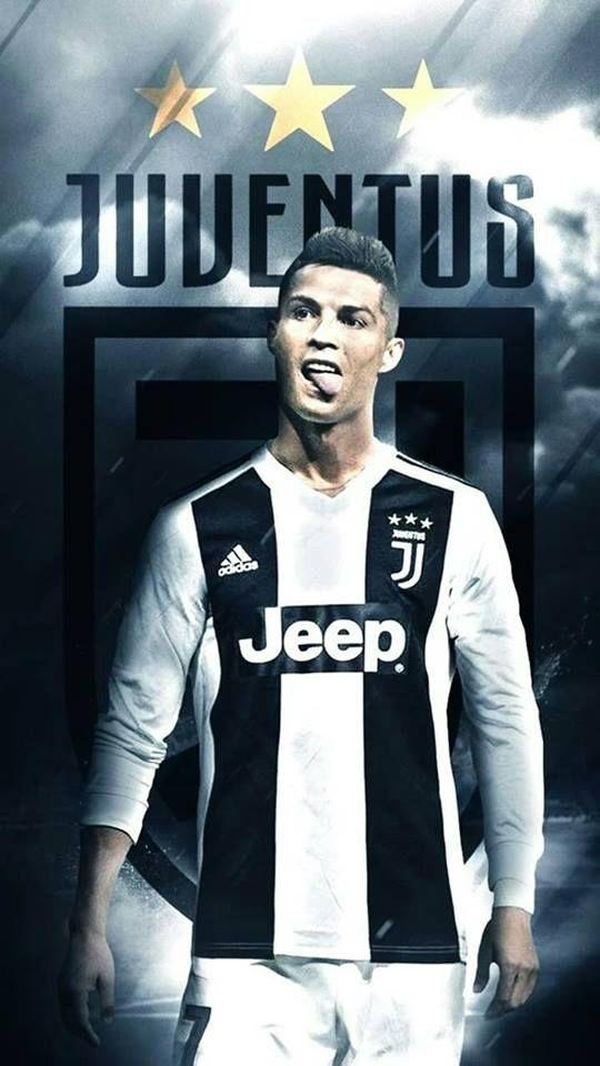 Cristiano Ronaldo Juventus Wallpapers Backgrounds Cool Ronaldo Juventus Ronaldo Cristiano Ronaldo Juventus Cool ronaldo pictures wallpaper