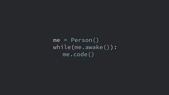 Solo para geeks