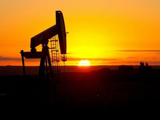 Salvar o clima implica desistir de um terço do petróleo e 80% do carvão - PÚBLICO