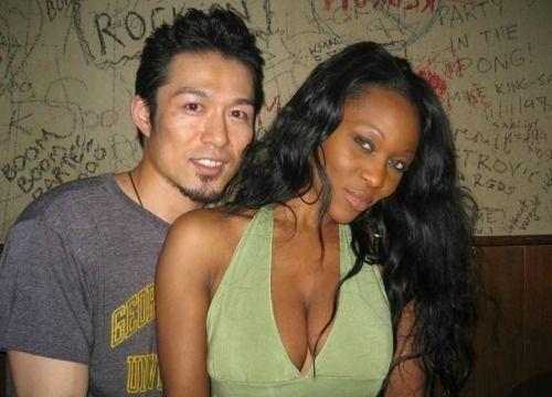 50 plus interracial slut