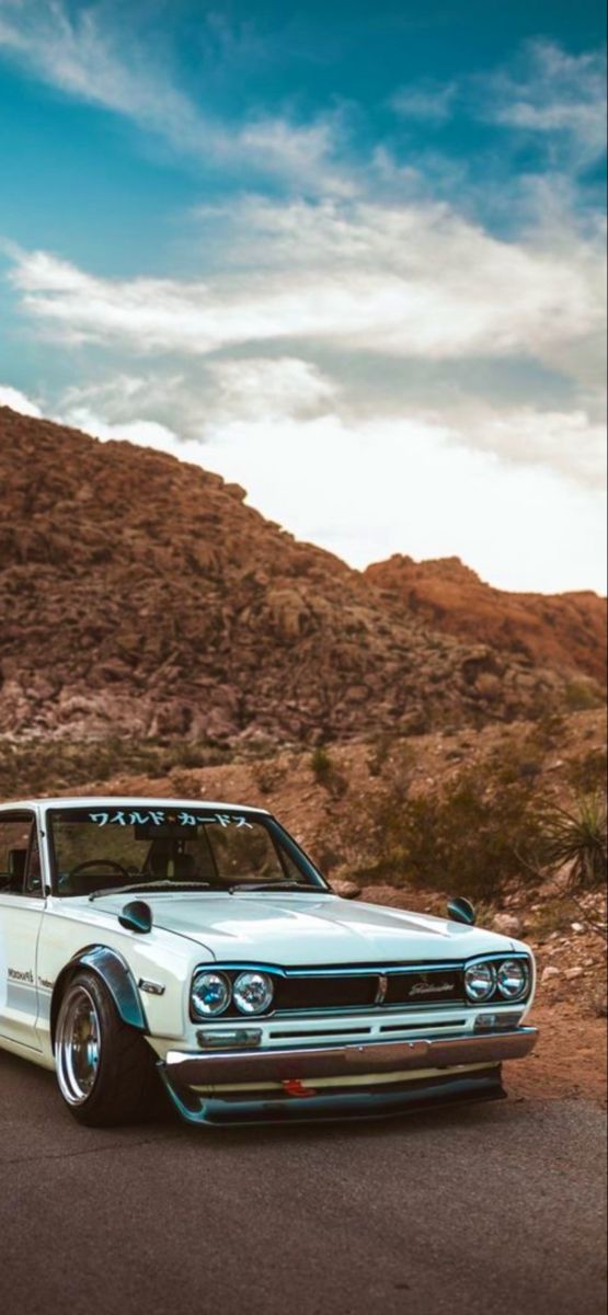 Pin By Waleed Ahmed On Cars In 2021 Jdm Wallpaper Datsun 510 Wallpaper Datsun Wallpaper