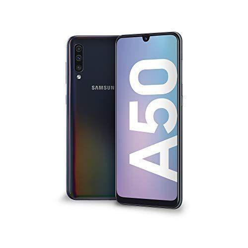 Samsung A50 Black 4gb 128gb Dual Aztec Wallpaper Aztec Wallpaper Iphone Wallpapers Backgrounds Phone Wallpapers Wall In 2020 Samsung Phone Dual Sim Samsung Wallpaper