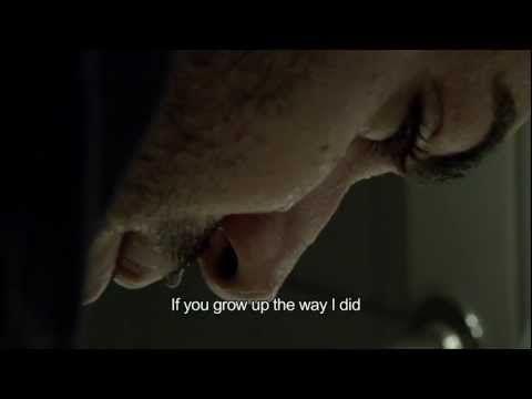 Darkhead | Schwarzkopf - Der Film | English Trailer