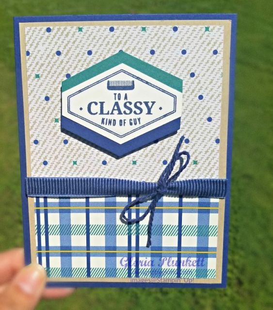 Masculine Truly Tailored Designz By Gloria Masculine Masculine Cards Cards