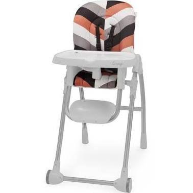 snugli high chair - Google Search