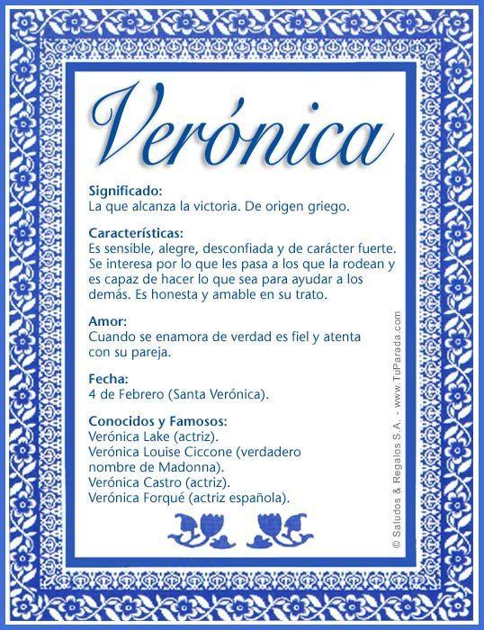 Pin De Leonor Pérez En Significado De Los Nombres Significados De Los Nombres Nombres De Mujer Españoles Origen De Los Apellidos