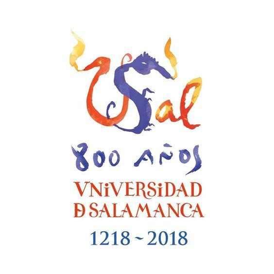 VIII centenario USAL