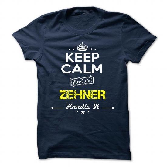 ZEHNER - #shirt pattern #team shirt. ZEHNER, tshirt drawing,cute sweater. MORE ITEMS =>...