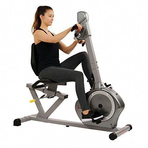 With A Variety Of Models Offers And Brand Names It Can Be Tough To Pick The Leading Home Treadmill All Recumbent Bike Workout Biking Workout Exercise Bikes