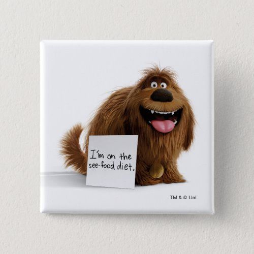 Pin On Secret Life Of Pets 2 Party