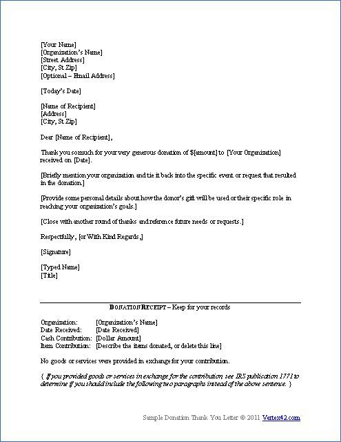 sample cover letter for bsuiness development Cover Letter - thank you letters for recommendation