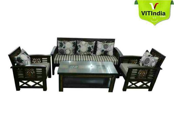 We are giving sofa sets:buy latest sofa set designs online at best price in dhamtari. For more details visit www.vitindia.com
