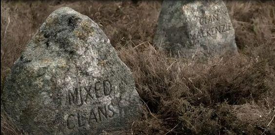 Outlander , en Escocia 8d6f7ab79049ac79c9b76d3c14daf0ad