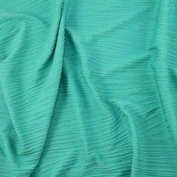 Doubleknit Archives - Gorgeous FabricsGorgeous Fabrics