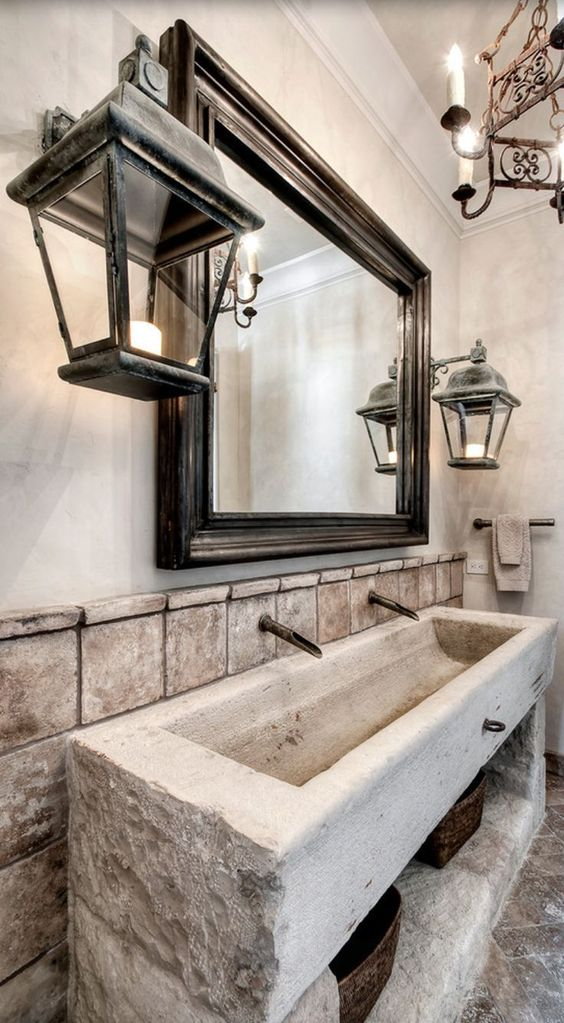 awesome awesome Old World, Mediterranean, Italian, Spanish & Tuscan Homes & Deco... by http://www.dana-home-decor.xyz/european-home-decor/awesome-old-world-mediterranean-italian-spanish-tuscan-homes-deco/