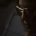 Lykke Li aus Schweden präsentiert das offizielle Video zu ihrem Song \\