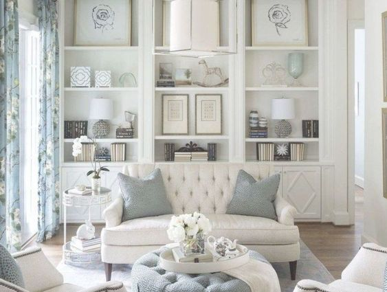 Cool 47 Incredible Modern Southern Style Decorating Ideas Modern Design Dekoration