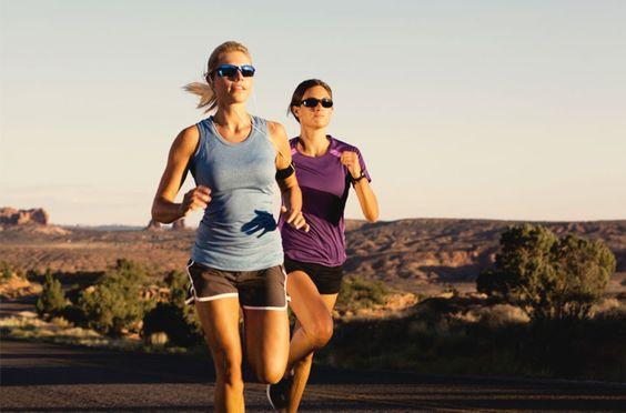 UV-Strahlung und Kontaktlinsen: So schützt ihr eure Augen