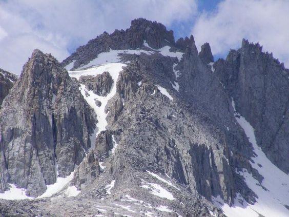 mountain glacier - Google Search: