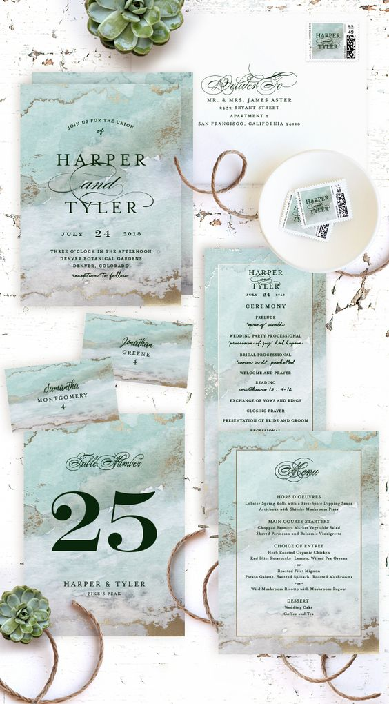 The Little Things Mean the Most: Wedding Invitations general  Wedding, Trends, Tips, Miami Wedding, invitations, ideas, bridal, #weddingsalon  8d73cbbc555d8c74e78c0dba9ee2ecc6  The Little Things Mean the Most: Wedding Invitations The Little Things Mean the Most: Wedding Invitations