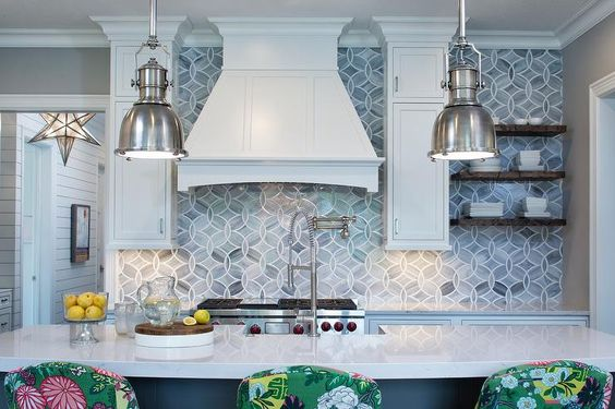Ann Sacks Glass Tile Backsplash Plans Custom Inspiration Design