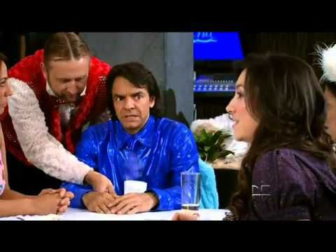 La Familia Peluche Tercera Temporada Capitulo 11 Parte 2 Youtube Talk Show Interactive