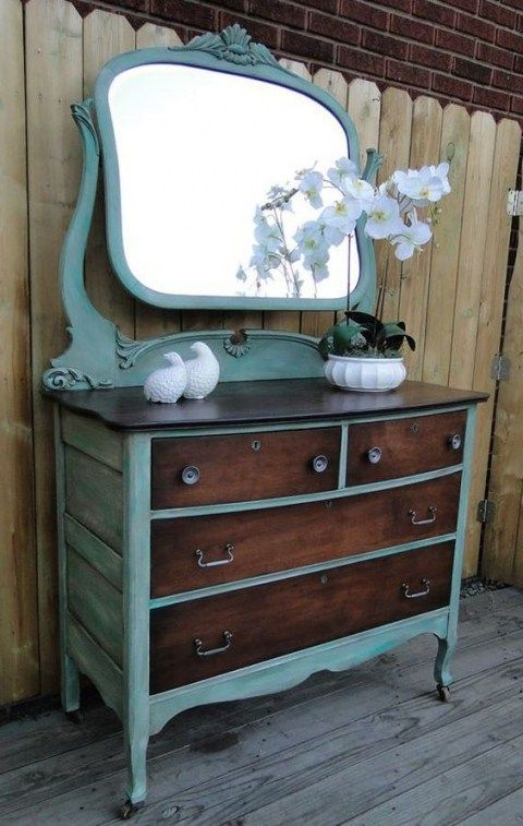 Top 10 Painting Old Bedroom Furniture Ideas Top 10 Painting Old Bedroom Furniture Ideas Home Sweet Home There Are N Furniture Redo Furniture Furniture Rehab