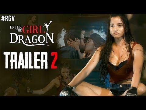 Name rgv single x actress Guns and