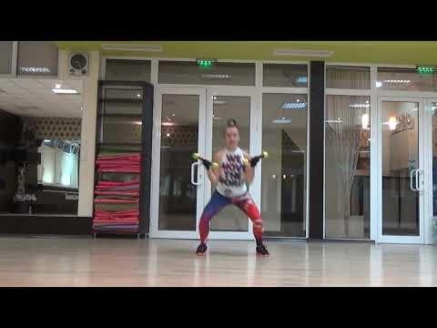 2 Zumba Toning 1 2 3 Sofia Reyes Ft Jason Derulo Youtube Zumba Toning Zumba Jason Derulo