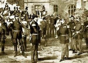 images de la commune de paris 1871 - Bing images