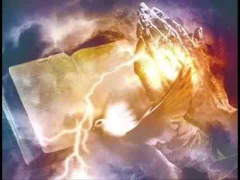 Látás  Istentől