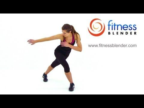 low impact cardio workout for beginners  beginner cardio