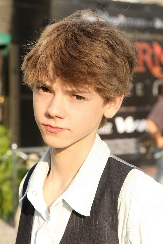 Fantastic Cool Hairstyles Boy Haircuts And Hairstyles On Pinterest Short Hairstyles Gunalazisus