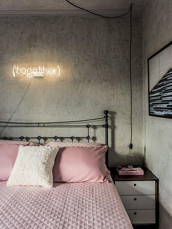 Decoração: inspire-se no estilo escandinavo de apê hit no Instagram: