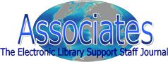 From time to time significant weather or other events take place in our communities. Has your library ever been asked to take on a different role, in addition to its usual role, when such events have occurred? Also, have staff been asked to act in a different capacity? by Gerry Deyermond
