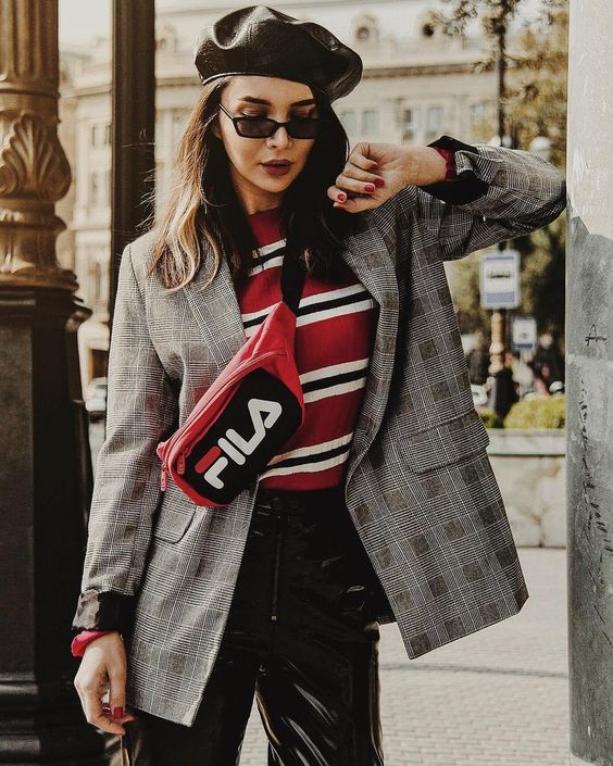 "1,274 Likes, 25 Comments - Fashion&Style (@stylelusion) on Instagram: ""Flashback . . Ən sevimli yaxın keçmiş @pakizabayramova #uoonyou #hm #fashionblogger"""