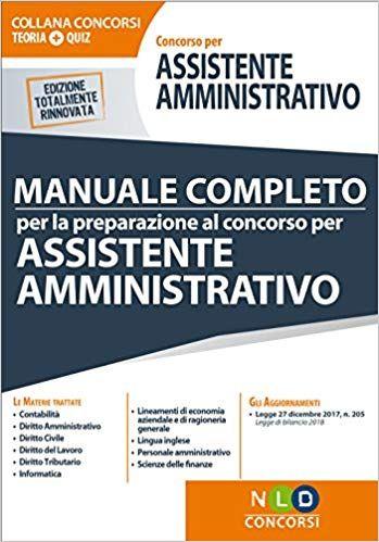 SOFTWARE CD MANIPOLATORI ITALIANO SCARICARE