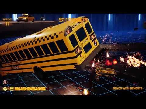 Danger Zone Official Xbox One Trailer 1080p 30fps H264 128kbit Aac Https Youtu Be Antobreyycc Game Happy Danger Zone Xbox One