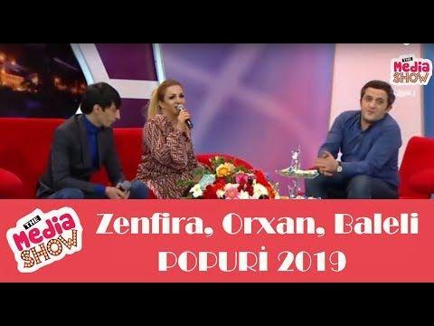 Zenfira Ibrahimova Orxan Lokbatanli Baleli Mastagali Super Canli Ifa 2019 Youtube In 2021 Song Playlist Radio Station Music Playlist