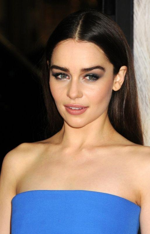 Emilia clarke emilia clarke pinterest beautiful for Farcical part of speech